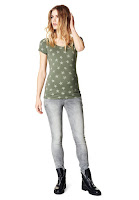 https://www.zalando.be/supermom-by-noppies-jeans-skinny-fit-grey-denim-s8629a00d-c11.html