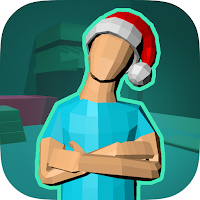 Flip Trickster – Parkour Mod Simulator Apk (Free Shopping / A Lot Of Coin / A Lot Of Skip)
