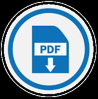 Descargar Bases en Pdf