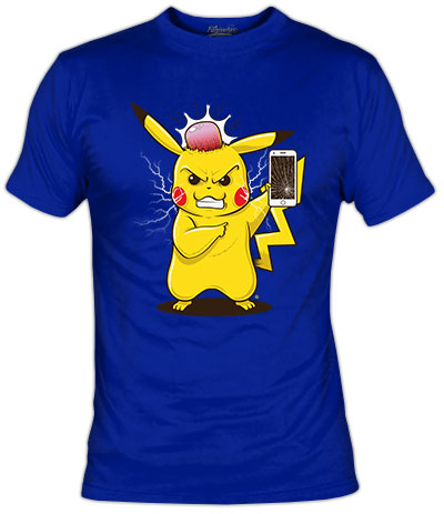 http://www.fanisetas.com/camiseta-pokebump-go-p-7298.html