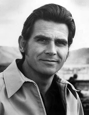 image of James Brolin. phot source: www.heightcelebs.com
