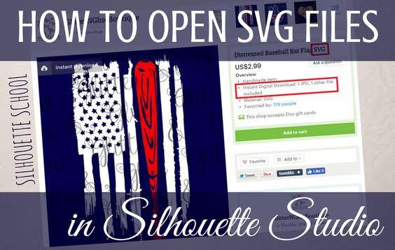 Silhouette svg files, svg silhouette, silhouette cameo svg, silhouette 101, silhouette america blog