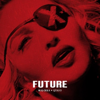 [ MUSIC ] Madonna – Future Ft. Quavo   MP3 DOWNLOAD
