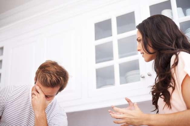 ¿Cuándo debes confesarle a tu pareja que le pusiste le cuerno?