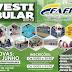 Vestibular FAFIC 2017.2 Inscrições de 05/05 a 30/05