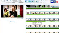 Come modificare video con Windows Movie Maker