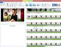 Come modificare video con Windows Movie Maker