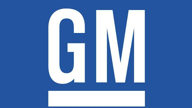 GM lanzará varios eléctricos en este 2019