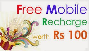 Top Free Recharge Android App