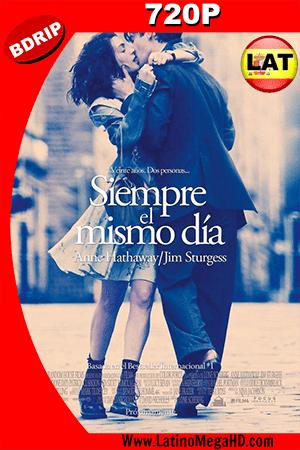 Siempre el Mismo Dia (2011) Latino HD BDRIP 720P ()
