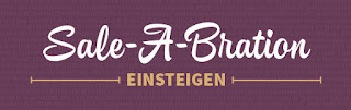 http://www.stempel-biene.com/2016/01/20-25-rabatt-auf-alle-stampin-up.html