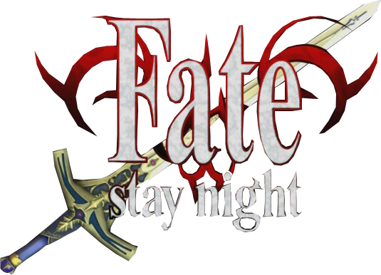 Render Fate Stay Night