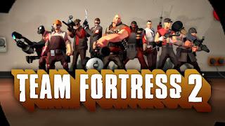 11 Game FPS Online Terbaik Untuk PC 2019 5