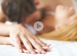 Posisi Seks Luar Biasa Untuk Penis Kecil - Jadikan Wanita Anda Puas Dengan Apa Yang Anda Miliki