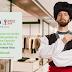 Portadores do cartão Sicredi Visa concorrem a viagens para a Copa do Mundo FIFA Rússia 2018 em nova campanha