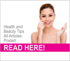 beauchearticles