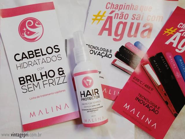 #Recebidos Hair Brasil 2019