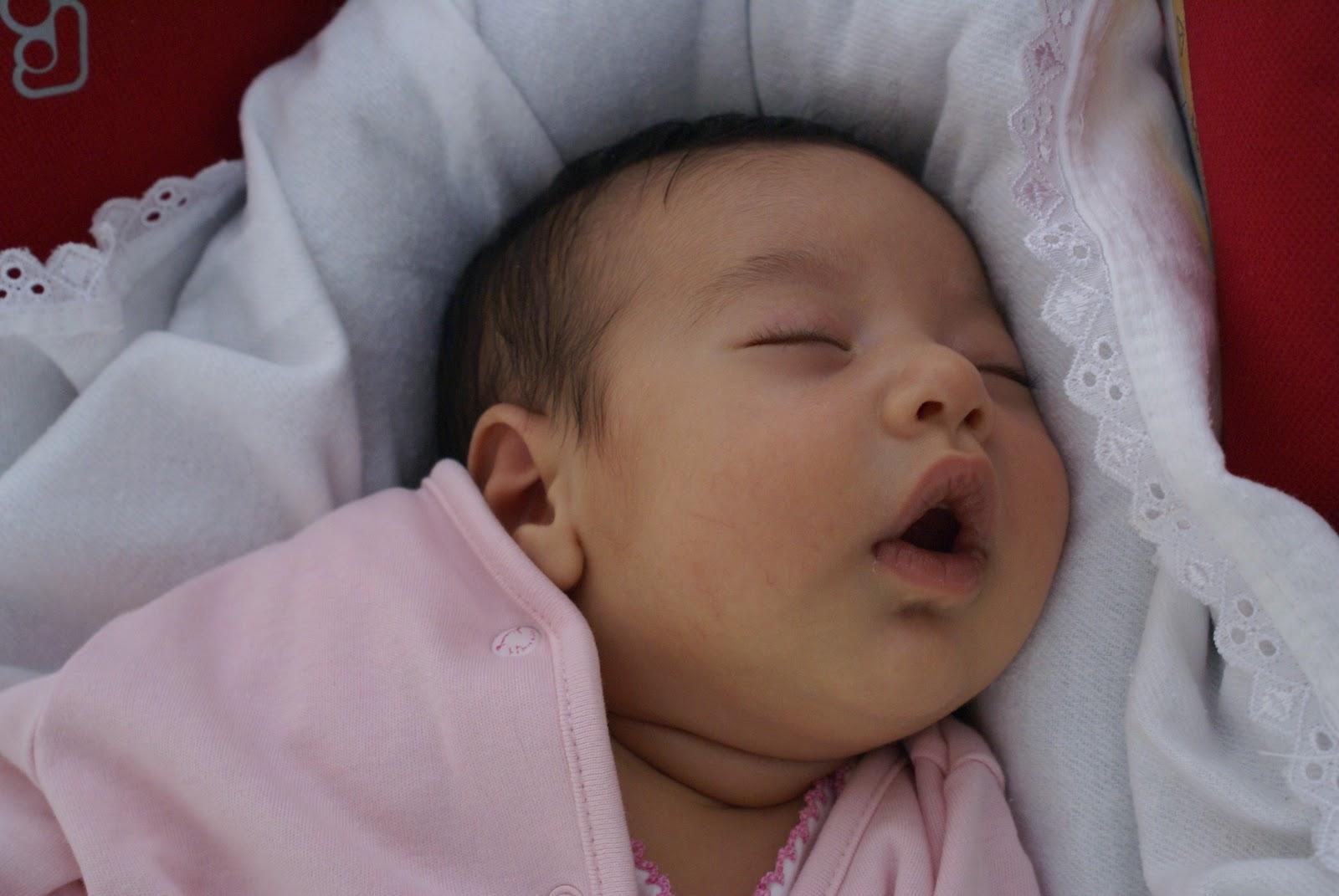Bebeklerde Araba Tutması Nasıl Geçer Uzman Doktor Tavsiyeleri