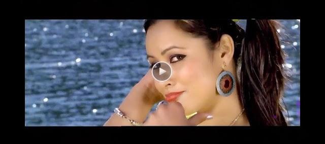 Nepali lok dohori geet mp4 download.