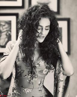 Seerat Kapoor Latest Portfolio Pics Stunning Beauty 06.jpg