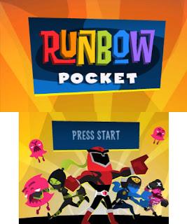 Nintendo Download June 15, 2017