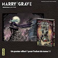 http://blog.mangaconseil.com/2019/03/goodies-poster-errance-et-marry-grave.html