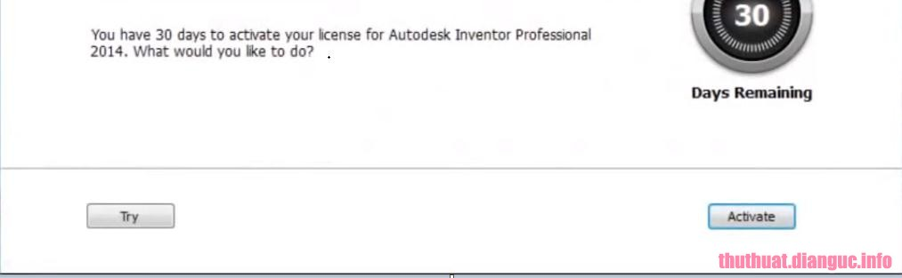 download inventor 2015 full crack 64bit