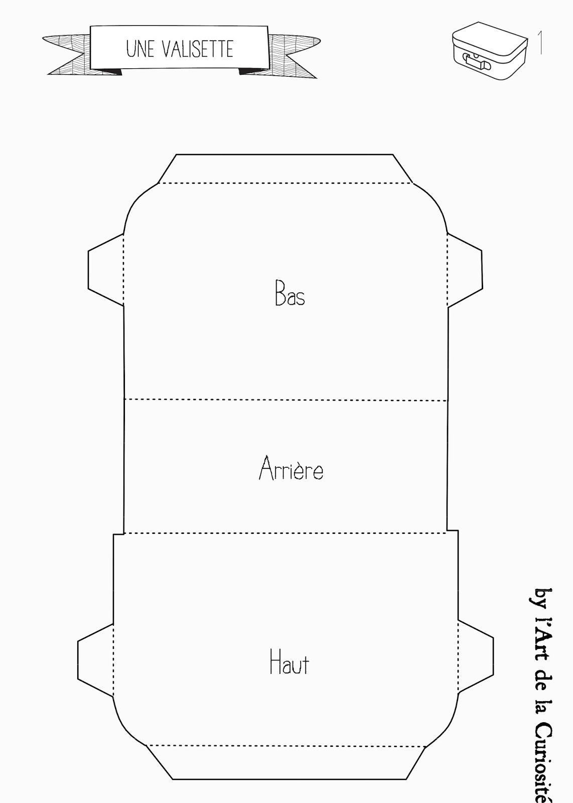 Küchendesign-logo daniela camargo darrudacamargo on pinterest