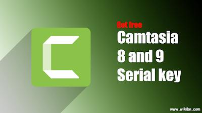 camtasia studio serial key 2019, camtasia 8 serial key 2019, camtasia studio 9 serial key 2019, camtasia 9 serial key 2019, serial key for camtasia 2019, camtasia crack file, camtasia crack for mac, camtasia crack bangla, camtasia crack code, camtasia crack 32 bit, camtasia crack yapma, camtasia crack getintopc, camtasia crack reddit, camtasia crackeado 64, camtasia studio 9 crack bangla, camtasia studio 8 crack 64 bit, camtasia 9 crack bangla, camtasia 9 crack download bangla, camtasia studio 8 crack 32 bit, camtasia studio 9 crack 32 bit, camtasia studio 9 crack bangla tutorial, camtasia 32 bit crack download, cara crack camtasia 9, cách crack camtasia 8, camtasia studio 9 crack code, cara crack camtasia 2018, cách crack camtasia 2018, comment crack camtasia 2019, cách crack camtasia studio 8, cách crack camtasia 9 2018, cách crack camtasia 8.4, hướng dẫn crack camtasia studio 9, camtasia full crack download, camtasia studio 8.6 crack free download, camtasia 8 full crack download, hướng dẫn crack camtasia studio 2018, huong dan crack camtasia 8, camtasia studio 8 crack english, camtasia 2018 crack file, camtasia studio 8 crack free download, camtasia 9 crack for mac, crack for camtasia 2019, camtasia studio 9 crack german, camtasia studio 8 crack german, camtasia crack german, camtasia 9 crack german, camtasia studio 9 crack german key, camtasia studio 2018 crack german, camtasia studio 2019 crack german, how to crack camtasia studio 8, how to crack camtasia 9 bangla, camtasia studio 8 crack hindi, how to crack camtasia screen recorder, how to crack camtasia 8.6, how to crack camtasia studio 18, hướng dẫn crack camtasia 2018, camtasia crack indir, camtasia 9 crack indirme, camtasia 2018 crack key, camtasia studio crack key, camtasia 9 crack key, camtasia 9 full crack kenh76, camtasia 9 lifetime crack, link crack camtasia 9, camtasia 2019 mac crack, crack phần mềm camtasia studio 9, camtasia studio 8 crack pl, tải và crack camtasia 9, tải và crack camtasia 8, camta