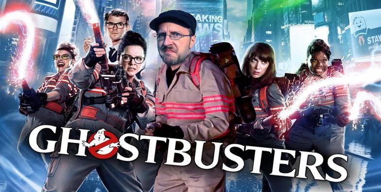 ghostbusters free online movie