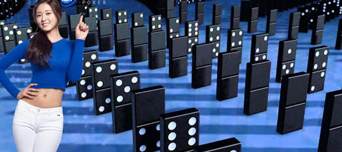 Bandar Poker | Bandar 99 | Situs Judi Adu q Online Terpercaya