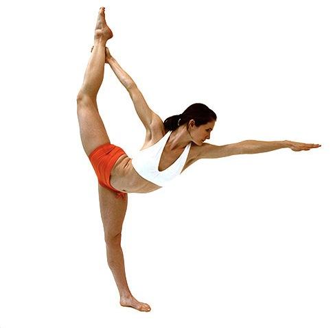 fitness health life in action my bikram yoga 30 day
