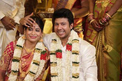 vijayalakshmi-marries-feroz-mohammed