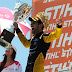 Súper TC2000: Ardusso se consagró tras la victoria de Canapino en Córdoba