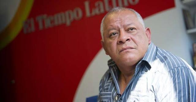 Iván Freites: La gasolina que se está produciendo es de menos de 91 octanos