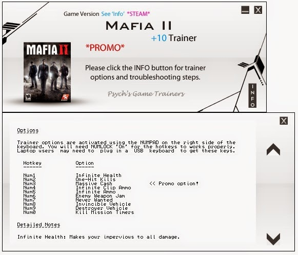 Download Mafia 1 Trainers - eroticbestline's blog