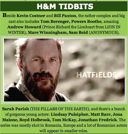 hatfields_McCoys_History_Channel_actors