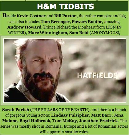 hatfields_McCoys_History_Channel_actors