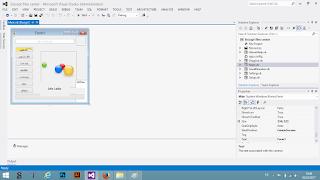 File encryption center - Main.Designer.vb