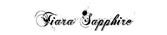 http://sweetepalhijau.blogspot.my/