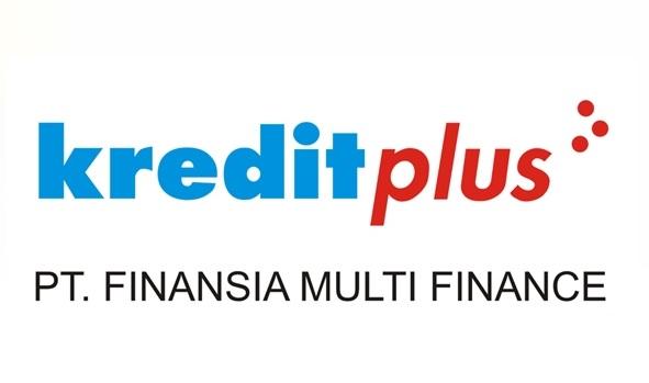 Informasi Loker 2018 PT Finansia Multi Finance