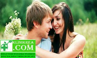 13 Tips Untuk Hubungan Harmonis