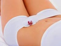 Tips Menjaga Kebersihan dan Kesehatan Organ Intim