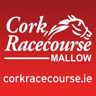 Cork Racecourse, Racecourse Directory,