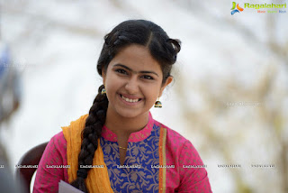 avika gor manja movie stills2.jpg