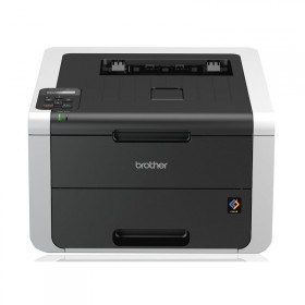 Spesifikasi Lengkap Printer laser Brother HL 2240 D