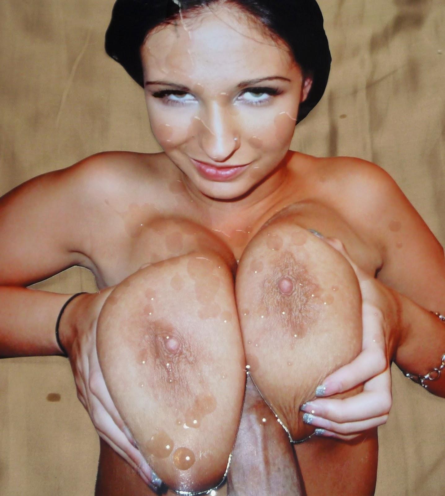 Tittie Fuck Pictures 14