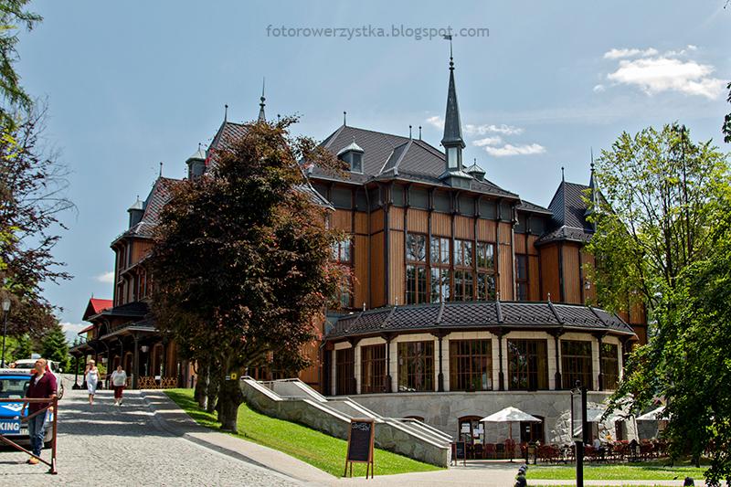 Dworzec Gościnny