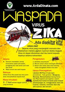 http://www.ardadinata.com/2016/09/kenali-zika-dan-cara-pencegahannya.html