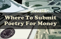 Great Ways You Can Make Money Online Writing Poetries